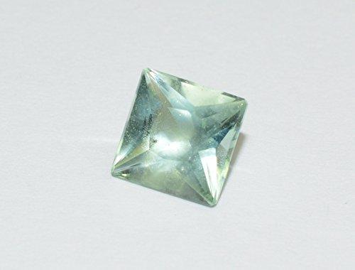 aqua-marin-de-ruanda-piedra-preciosa-facettiert-natural-096-quilates