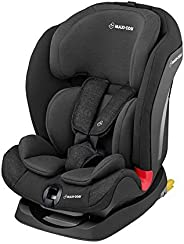 Maxi-Cosi Titan Car Seat, Nomad Black