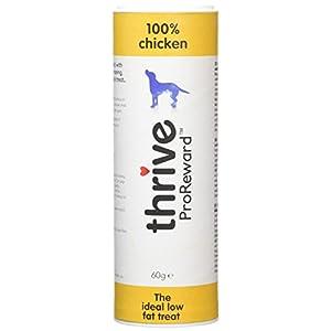 Thrive-ProReward-Dog-Treats