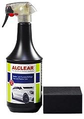 ALCLEAR 721RK Premium Auto Reifen