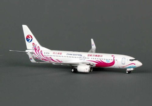 ph4ces864-phoenix-china-eastern-purple-peacock-b737-800-model-airplane