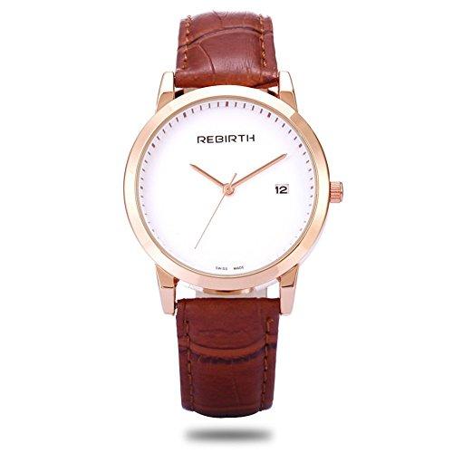 frauen-quarzuhren-armbanduhrmode-personlichkeit-freizeit-outdoor-pu-leder-w0506
