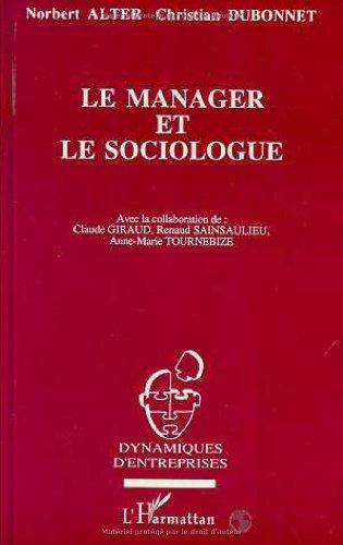 le-manager-et-le-sociologue-correspondance-a-propos-de-levolution-de-france-telecom-de-1978-a-1992