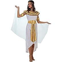 Déguisement reine dÉgypte femme