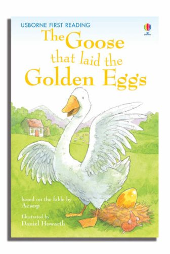 the-goose-that-laid-the-golden-eggs-usborne-first-reading-level-3
