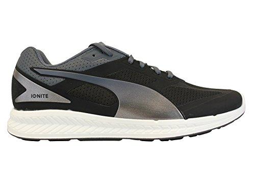 Puma - Sport F Running Chaussures - ignite wn's