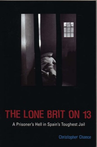 the-lone-brit-on-13-a-prisoners-hell-in-spains-toughest-jail