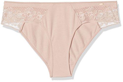 Skiny-Damen-Rio-Slip-Smart-Cotton-Rio-Slip-2er-Pack