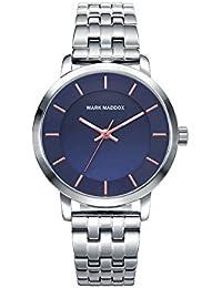 Reloj Mark Maddox - Mujer MM7014-37