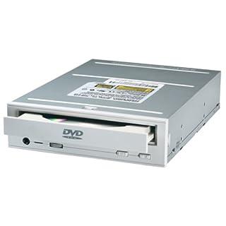 Artec DHM-G48 DVD-Laufwerk 16x48x (Retail)