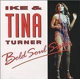 Tina Turner Bandas sonoras
