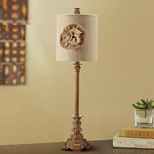carved-lamp-european-style-garden-resin-fabric-living-room-table-lamp-american-decorative-lamp