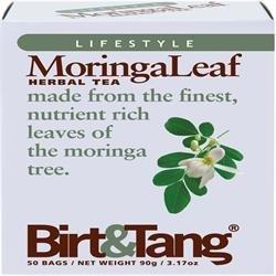 birt-tang-moringa-leaf-tea-50bag-x-1