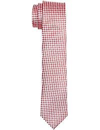 Benvenuto Herren Krawatte Rhöne