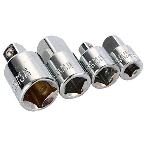xcsourcer-adaptador-para-llave-de-carraca-juego-de-4-vasos-adaptadores-de-1-4-3-8-1-2-bi115