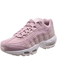 ac22877c951 Amazon.fr   nike air max 95 - Lacets   Baskets mode   Chaussures ...