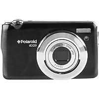 Macchina fotografica digitale compatta da 18 megapixel fotocamere zoom ottico