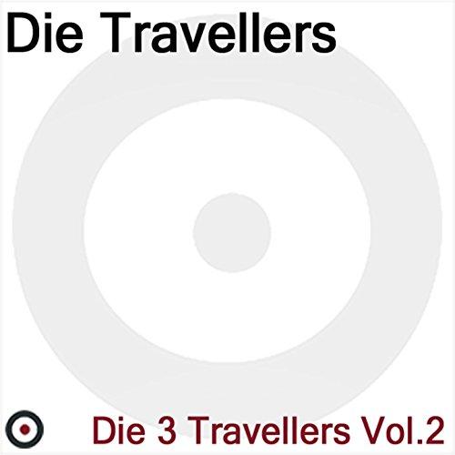 Travellers Fuball-Reportage