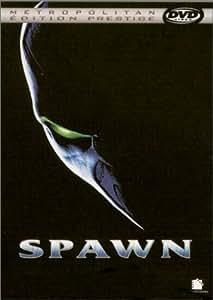Spawn [Édition Prestige]