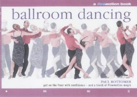 Ballroom Dancing (Flowmotion S.)