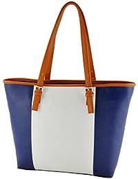 Goldmine Designer Light Weight Women And Girls Shoulder Bag Multi Color