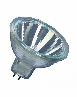 osram-2051633-halogene-miroir-luminaire-20-w-gu53-set-de-2