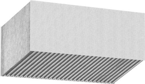 Siemens LZ56200 Zubehör, Aktivkohlefilter