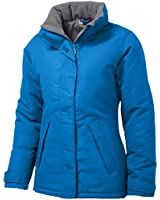 "US BASIC - ""Hastings"" ladies jacket"