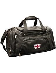Patriot England CRESTED-Golf Reisetasche von ASBRI
