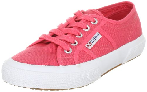 Superga 2750 Cotu Classic, Baskets mixte adulte - TR-B2-Rose-203 - 39 EU