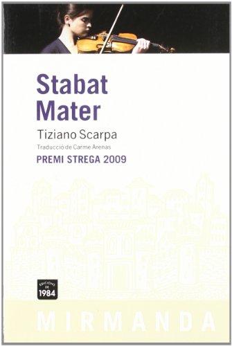 Stabat Mater (Mirmanda)