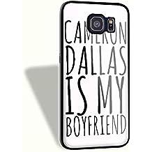 Cameron Dallas Magcon chicos es mi chico amigos para iphone y Samsung Galaxy