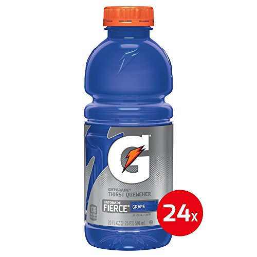 gatorade-24x-591-ml-5-sorten-cool-blue-fruit-punch-grape-traube-lemon-lime-orange-grape-traube