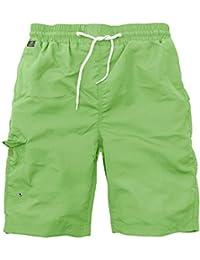 f6cbcbf0c1cc3 Amazon.co.uk: Brandit - Swimwear / Men: Clothing