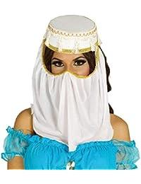 Amazon.it  arabo - 1 stella e più  Abbigliamento ba569f983793