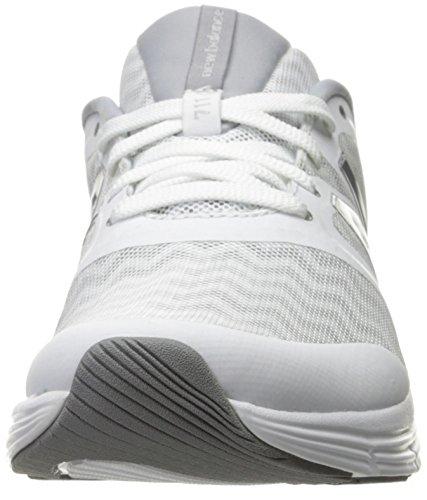 New Balance Wx711cm2, Scarpe da Running Donna 0GR