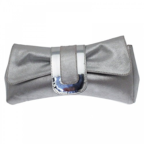 lisa-kay-oprah-clutch-handbag-n-a-silver-multi