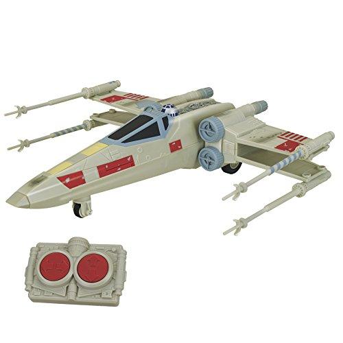 star-wars-radiocommande-x-wing-25-cm-avec-telecommande-infrarouge