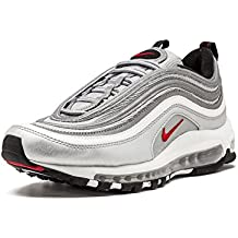 nike air max Argento Amazon.it