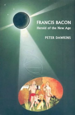 Francis Bacon Pdf