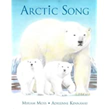Arctic Song :
