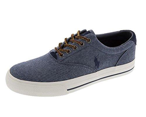 Polo Ralph Lauren Vaughn, Men's Sneaker