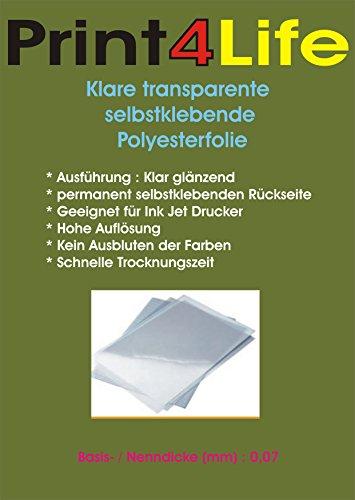 5-fogli-di-formato-a4-adesivo-chiaro-trasparente-un-rivestimento-speciale-pellicola-e-fornito-sul-re
