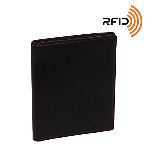osgoode-marley-mens-leather-rfid-passport-wallet-black-red