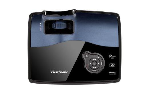 Imagen 3 de ViewSonic PRO9000