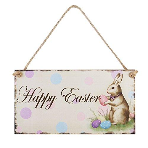 oulii-cadeau-de-paques-joyeux-paques-plaque-en-bois-lapin-suspendus-plaque-festival-mur-porte-decora