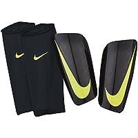 Nike Herren Schienbeinschoner Mercurial Lite