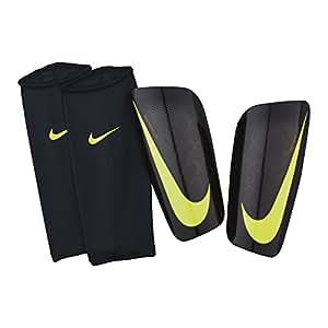 Nike Mercurial Lite T-Shirt, Men's Small (Black)