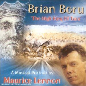 brian-boru-the-high-king-of-tara-tacd3038