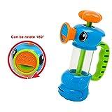 Shage Baby Badespielzeug, Kind Baby Kinder Bad Dusche Schwimmbad Wasser Spielzeug